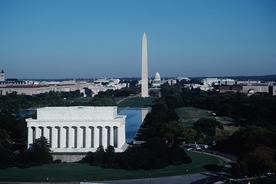 Commitment integrity solutions for 1050 connecticut ave nw 10th floor washington dc 20036